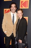Amy Smart Photo - LOS ANGELES - FEB 15  Carter Oosterhouse Amy Smart at the 3rd Annual Kodak Film Awards at the Hudson Loft on February 15 2019 in Los Angeles CA
