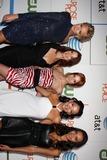 Ashlee Simpson-Wentz Photo 1