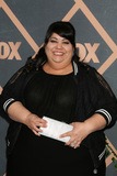 Carla Jimenez Photo - LOS ANGELES - SEP 25  Carla Jimenez at the FOX Fall Premiere Party 2017 at the Catch on September 25 2017 in West Hollywood CA