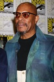 Avery Brooks Photo 1