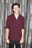 Anthony Turpel Photo - LOS ANGELES - AUG 20  Anthony Turpel at the Bold and the Beautiful Fan Event 2017 at the Marriott Burbank Convention Center on August 20 2017 in Burbank CA