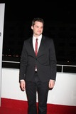 Austin Nichols Photo - Austin Nicholsarriving at the 3rd Annual Art of Elysium GalaRooftop of Parking Garage across from Beverly Hilton HotelBeverly Hills CAJanuary 16 2010