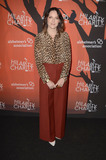 Jen Kirkman Photo - LOS ANGELES - OCT 15  Jen Kirkman at the 5th Annual Hilarity for Charity Variety Show Seth Rogens Halloween at Hollywood Palladium on October 15 2016 in Los Angeles CA