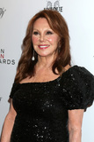 Marlo Thomas Photo - LOS ANGELES - MAY 19  Marlo Thomas at the American Icon Awards at the Beverly Wilshire Hotel on May 19 2019 in Beverly Hills CA