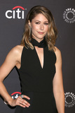 Amanda Crews Photo - LOS ANGELES - MAR 18  Amanda Crew at the PaleyFest LA 2018 - Silicon Valley at Dolby Theater on March 18 2018 in Los Angeles CA