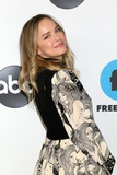 Allison Miller Photo - LOS ANGELES - FEB 5  Allison Miller at the Disney ABC Television Winter Press Tour Photo Call at the Langham Huntington Hotel on February 5 2019 in Pasadena CA