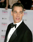 Adrian Pasdar Photo 1