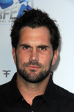 Matt Leinart Photo - SAN DIEGO - JUL 16  Matt Leinart at the 9th Annual Celebrity Bowl for Charity at the Lucky Strike on July 16 2015 in Los Angeles CA