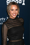 ARIELE KEBBEL Photo - LOS ANGELES - APR 1  Arielle Kebbel at the 28th Annual GLAAD Media Awards at Beverly Hilton Hotel on April 1 2017 in Beverly Hills CA