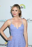 Ashley Jones Photo - LOS ANGELES - JUN 1  Ashley Jones at the 2nd Annual Bloom Summit at the Beverly Hilton Hotel on June 1 2019 in Beverly Hills CA