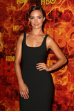 Jodi Balfour Photo - LOS ANGELES - SEP 20  Jodi Balfour at the HBO Primetime Emmy Awards After-Party at the Pacific Design Center on September 20 2015 in West Hollywood CA