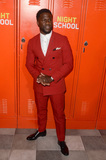 Kevin Hart Photo - LOS ANGELES - SEP 24  Kevin Hart at the Night School Premiere at the Regal Cinemas on September 24 2018 in Los Angeles CA