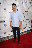 Anthony Dale Photo - LOS ANGELES - JUL 29  Ian Anthony Dale at the A Concrete River Premiere at the Laemmle NoHo 7 on July 29 2015 in North Hollywood CA