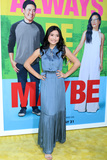Ashley Liao Photo - LOS ANGELES - MAY 22  Ashley Liao at the Always Be My Maybe Premiere at the Village Theater on May 22 2019 in Westwood CA