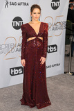 Samira Wiley Photo - LOS ANGELES - JAN 27  Samira Wiley at the 25th Annual Screen Actors Guild Awards at the Shrine Auditorium on January 27 2019 in Los Angeles CA