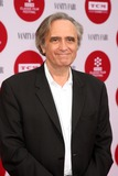 Joe Dante Photo - LOS ANGELES - APR 10  Joe Dante at the Oklahoma Restoration Premiere at the Opening Night Gala 2014 TCM Classic Film Festival at TCL Chinese Theater on April 10 2014 in Los Angeles CA