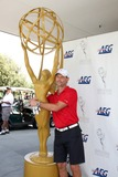 Jeff Nordling Photo - LOS ANGELES - SEP 10  Jeff Nordling arrives at the 13TH PRIMETIME EMMY CELEBRITY TEE-OFF at Oakmont Country Club on September 10 2012 in Glendale CA