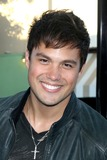 Michael Copon Photo - Michael Copon arriving at the Whiteout Premiere at the Manns Village Theater in Westwood CA on September 9 2009