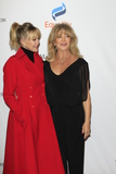 Melanie Griffith Photo - LOS ANGELES - DEC 3  Melanie Griffith Goldie Hawn at the Make Equality Reality Gala at the Beverly Hilton Hotel on December 3 2018 in Beverly Hills CA