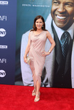 Kira Reed Photo - LOS ANGELES - JUN 6  Kira Reed Lorsch at the  AFI Honors Denzel Washington at the Dolby Theater on June 6 2019 in Los Angeles CA