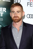 Andrew Santino Photo - LOS ANGELES - NOV 12  Andrew Santino at the AFI FEST 2017 The Disaster Artist Screening at the TCL Chinese Theater IMAX on November 12 2017 in Los Angeles CA