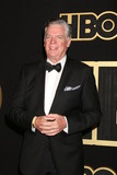 Christopher Mc Donald Photo - LOS ANGELES - SEP 17  Christopher McDonald at the HBO Emmy After Party - 2018 at the Pacific Design Center on September 17 2018 in West Hollywood CA