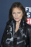 Jacqueline Bisset Photo - LOS ANGELES - MAR 2  Jacqueline Bisset at the Film Is GREAT Reception Honoring British Oscar Nominees at the British Residence on March 2 2018 in Los Angeles CA