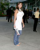 Kimberly Page Photo 1