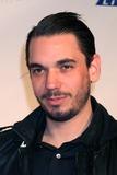 Adam (DJ AM) Goldstein Photo 1