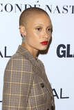Adwoa Aboah Photo 1