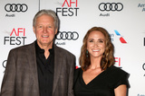 Bruce Boxleitner Photo - LOS ANGELES - NOV 14  Bruce Boxleitner Verena King at the Jackie Screening - AFI Fest Centerpiece Gala at TCL Chinese Theater IMAX on November 14 2016 in Los Angeles CA