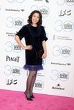 Ayako Fujitani Photo 1