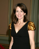 Tina Fey Photo - Tina FeyNBC TCA All Star PartyPasadena CAJuly 22 2006