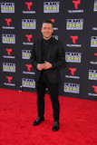 Jorge Bernal Photo - LOS ANGELES - OCT 8  Jorge Bernal at the Latin American Music Awards at the Dolby Theater on October 8 2015 in Los Angeles CA