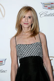 Holly Hunter Photo - LOS ANGELES - JAN 20  Holly Hunter at the Producers Guild Awards 2018 at the Beverly Hilton Hotel on January 20 2018 in Beverly Hills CA