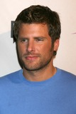 James Roday Photo - James Roday  arriving at the NBC TCA Party at the Beverly Hilton Hotel  in Beverly Hills CA onJuly 20 2008
