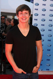 Alex Lambert Photo - Alex Lambertarrives at the American Idol Season 9 FinaleNokia TheaterLos Angeles CAMay 26 2010