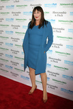 Anjelica Huston Photo - 0LOS ANGELES - MAY 14  Anjelica Huston at the SeriousFun Childrens Network 2015 LA Gala at the Dolby Theater on May 14 2015 in Los Angeles CA