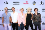 Riker Lynch Photo - LAS VEGAS - MAY 21  Riker Lynch Rocky Lynch Ross Lynch Rydel Lynch Ellington Ratliff at the 2017 Billboard Music Awards - Arrivals at the T-Mobile Arena on May 21 2017 in Las Vegas NV