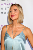 ARIELE KEBBEL Photo - LOS ANGELES - SEP 15  Arielle Kebbel at the Women Making History Awards 2018 at the Beverly Hilton Hotel on September 15 2018 in Beverly Hills CA