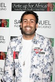 Ali Nejad Photo 1