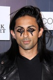 Adi Shankar Photo - LOS ANGELES - NOV 6  Adi Shankar at the Battersea Power Station Global Launch Party at the Milk Studios on November 6 2014 in Los Angeles CA