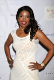 Areva Martin Photo - LOS ANGELES - APR 30  Areva Martin at the Suzanne DeLaurentiis Productions Gifting Suite at the Dylan Keith Salon on April 30 2016 in Burbank CA