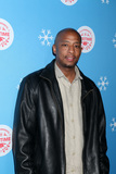 Antwon Tanner Photo - LOS ANGELES - NOV 14  Antwon Tanner at the Its A Wonderful Lifetime Event at the Grove on November 14 2018 in Los Angeles CA