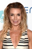 Eden Sassoon Photo - LOS ANGELES - APR 18  Eden Sassoon at the Thirst Gala 2017 at Beverly Hilton Hotel on April 18 2017 in Beverly Hills CA