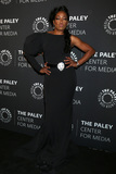 Tichina Arnold Photo - LOS ANGELES - NOV 21  Tichina Arnold at the The Paley Honors A Special Tribute To Televisions Comedy Legends at Beverly Wilshire Hotel on November 21 2019 in Beverly Hills CA