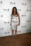 Jill Wagner Photo - Jill Wagner  arriving at the ABC TCA Summer 08 Party at the Beverly Hilton Hotel in Beverly Hills CA onJuly 17 2008