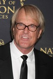 John Tesh Photo - LOS ANGELES - FEB 24  John Tesh at the Daytime Emmy Creative Arts Awards 2015 at the Universal Hilton Hotel on April 24 2015 in Los Angeles CA