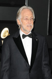 Neil Portnow Photo - LOS ANGELES - FEB 10  Neil Portnow at the 61st Grammy Awards at the Staples Center on February 10 2019 in Los Angeles CA