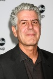 Anthony Bourdain Photo - LOS ANGELES - JAN 10  Anthony Bourdain attends the ABC TCA Winter 2013 Party at Langham Huntington Hotel on January 10 2013 in Pasadena CA